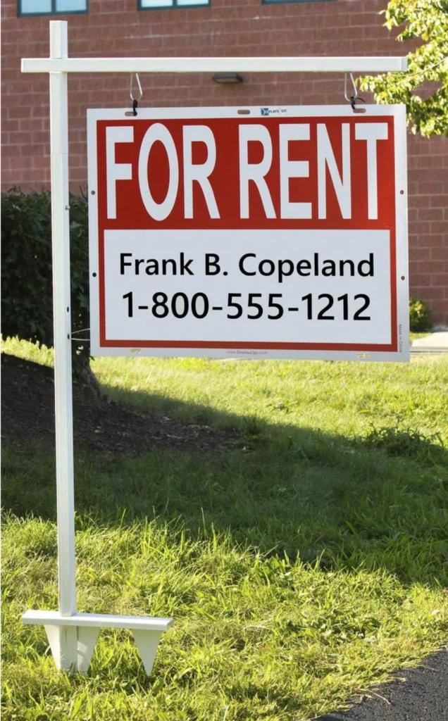 Economic Real Estate Post